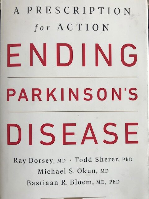 Ending-Parkinsons-Book-rotated-1