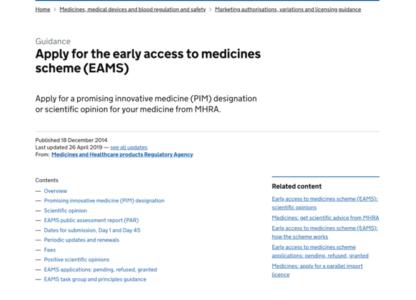 access-medicines-early-scheme-1024×602-1-e1608375108365